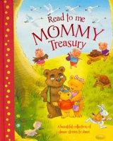 Read to Me Mommy Treasury (Treasuries)