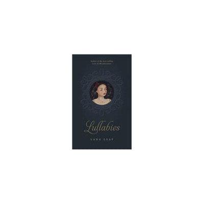 Lullabies Leav, Lang Paperback New