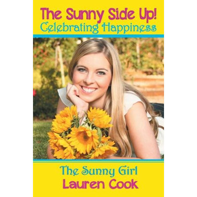 The Sunny Side Up!