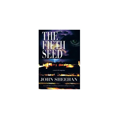 The Fifth Seed (Hardcover)
