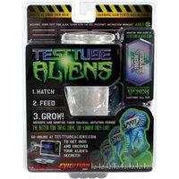 Wild Planet Test Tube Aliens Evilution Venox