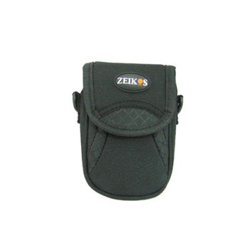 Zeikos ZE-CA15B Standard Digital Camera Case