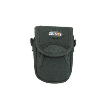 Zeikos ZE-CA15B Standard Digital Camera Case