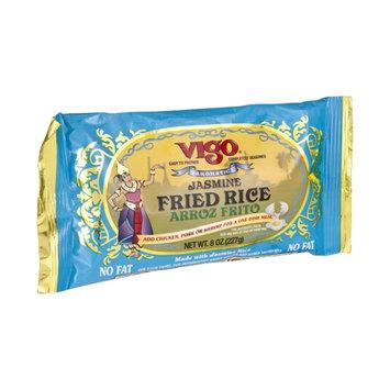 Vigo Jasmine Fried Rice Mix