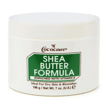 Cococare Shea Butter Formula