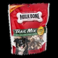 Milk-Bone Trail Mix Dog Snacks