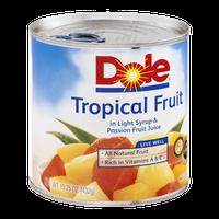 Dole Tropical Fruit