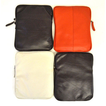R & R Collections Inc iPad Case