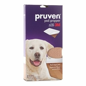 Pruven Training Pad Gripper