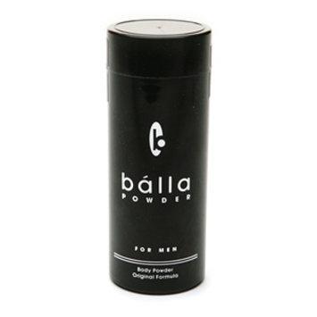 Balla Powder Talc For Men