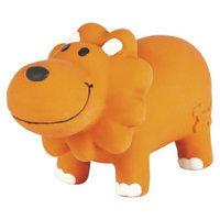 Charming Pet Lil' Roamers - Lion Small (Orange)
