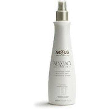 Nexxus Nexxtacy Sustained Hold Styling and Finishing Spray 13.5 oz