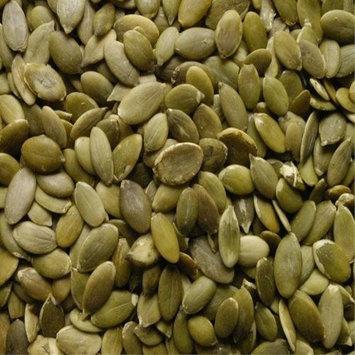 Yankee Traders Pepita / Pumpkin Seeds - Roasted & Salted ~ 2 Lbs