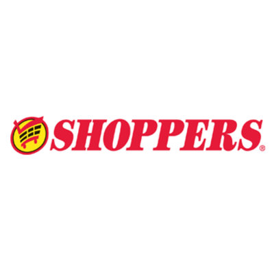 Shoppers Food & Pharmacy