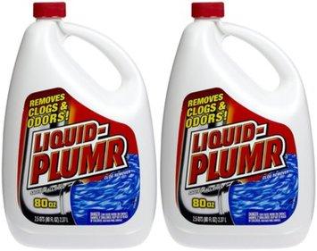 Liquid Plumr Original Clog Remover