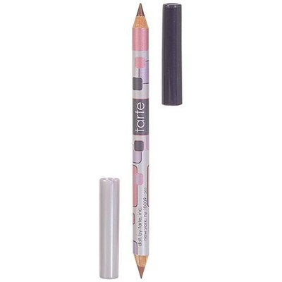 tarte Double Ended Lip Liner