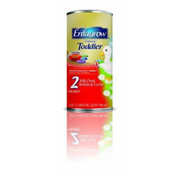 Enfagrow Premium Next Step for Infants and Toddlers Ready To Use, 1 Qt (Pack of 6)