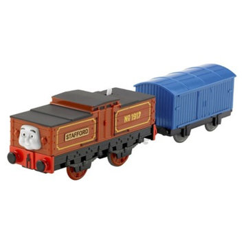 Hit Toy Fisher-Price Thomas & Friends TrackMaster Stafford Motorized Engine