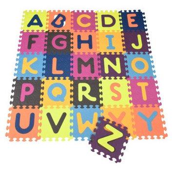 B. toys B.eautifloor (Tiles)
