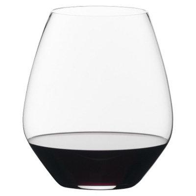 Riedel Vivant Pinot Noir Tumblers Set of 2