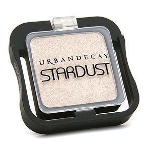 Urban Decay Stardust Eyeshadow