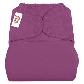 Flip Reusable Diaper Cover - One Size, Dazzle