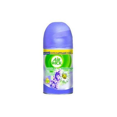 Reckitt Benckiser Freshmatic Lavender Refills