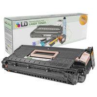 LD IBM Remanufactured 28P1882 Black Laser Toner Cartridge for the InfoPrint 1145