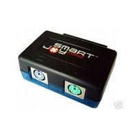 SmartJoy Frag PS2