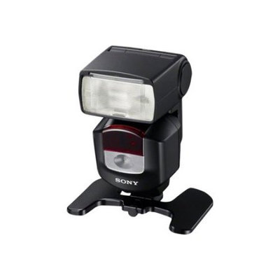 Sony HVL-F43M External Flash / Video Light