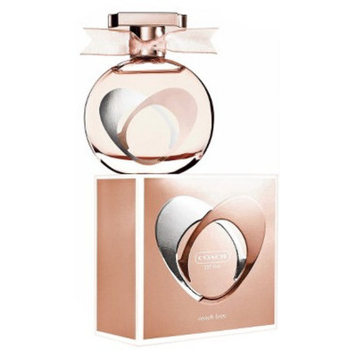 Estée Lauder Women's Coach Love Eau de Parfum Spray