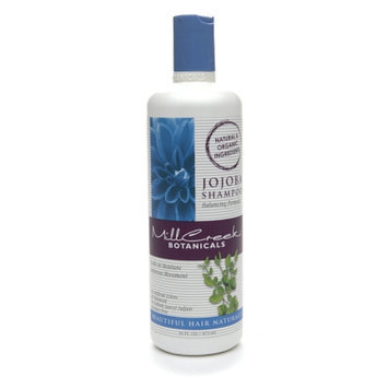 Mill Creek Shampoo