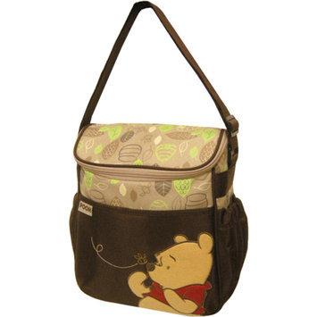 Disney - Pooh Diaper Bag