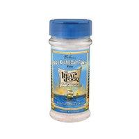 Funfresh Foods Salt, Baby Kechil, 133 Grams (Pack of 2)