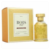 Bois Vento Di Fiori Bois 1920 Vento Di Fiori Eau de Toilette Spray, 3.4 fl oz