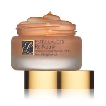 Estée Lauder Re-Nutriv Intensive Lifting Makeup Broad Spectrum SPF 15