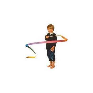 University Games Rainbow Ribbon Toy