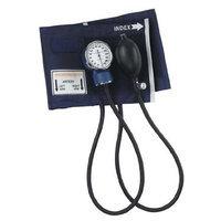 Mabis Dmi Healthcare 01-149-015 Economy Aneroid Sphygmomanometer - Child, Blue