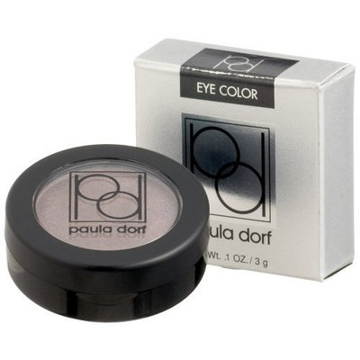 Paula Dorf Eye Color, Mystic, 0.1-Ounce
