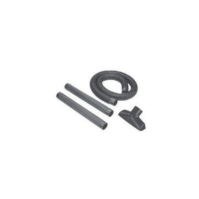 Shop-Vac Shop Vac 8017800 2. 5 Inch Bulk Dry Vacuum Pickup Kit