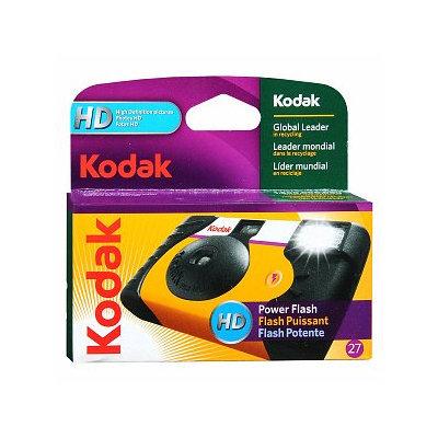 Kodak Flash One Time Use Camera