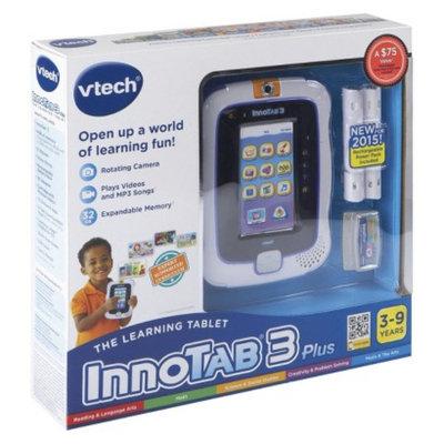 VTech Vtech InnoTab 3 Plus The Learning Tablet