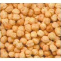 Bulk Peas And Beans Chickpeas Garbanzo Beans 25 Lbs