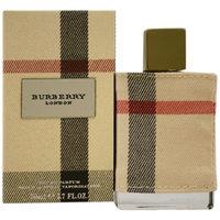 Burberry London London Eau De Parfum Spray 1.7 oz