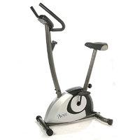 Avari Upright Bike