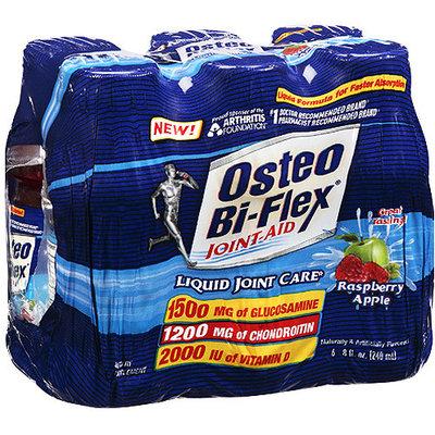 Osteo Bi-Flex Osteo Bi Flex Liquid