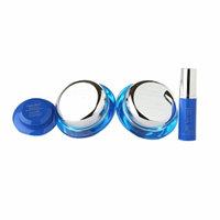 Hydroxatone Essential Beauty Box Set