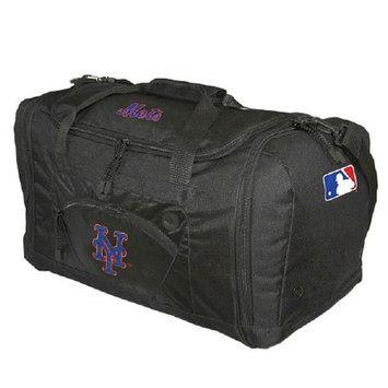 MLB Roadblock Dufflebag New York Mets - School Supplies