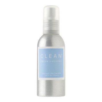 Clean Fresh Laundry, Clothing/Linen Fragrance Spray, 4 Ounce