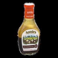 Annie's Naturals Vinaigrette Shiitake Sesame